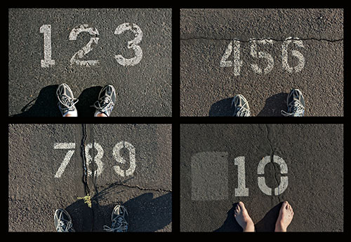 Number_Feet_w